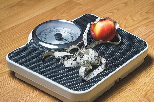 頑張っているのに体脂肪や体重が減らない原因とその解決策は?